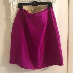 Diana Broussard Skirt